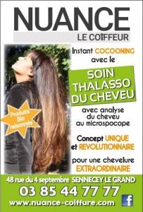 affiche-thalasso
